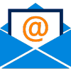 Broadcast Email Marketing